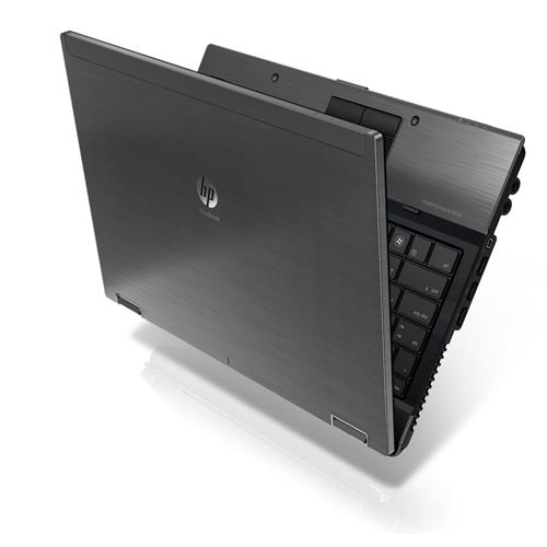 laptop cũ HP Elitebook WorksStation  8540W